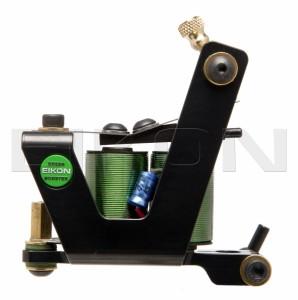 Maschinen Green Monster V2