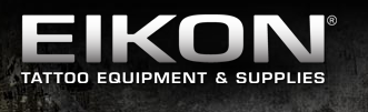 Eikon Device Inc