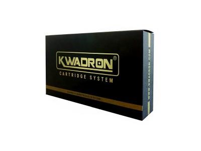 Kwadron Module