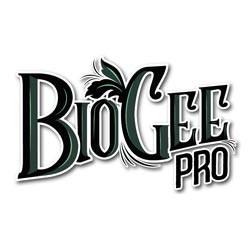 BioGee Pro