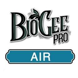 BioGee Air (Vernebler)