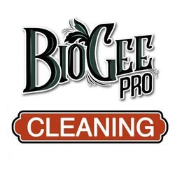 BioGee Cleaning
