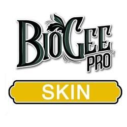 BioGee Skin