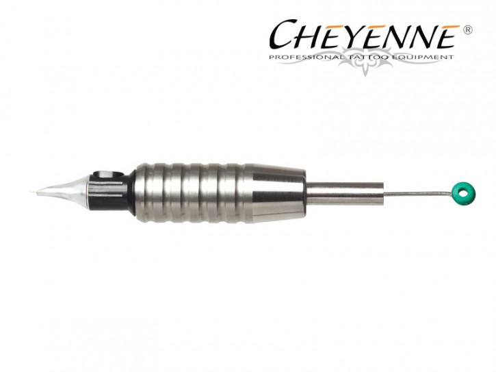 Cheyenne Hawk Fixed Griff