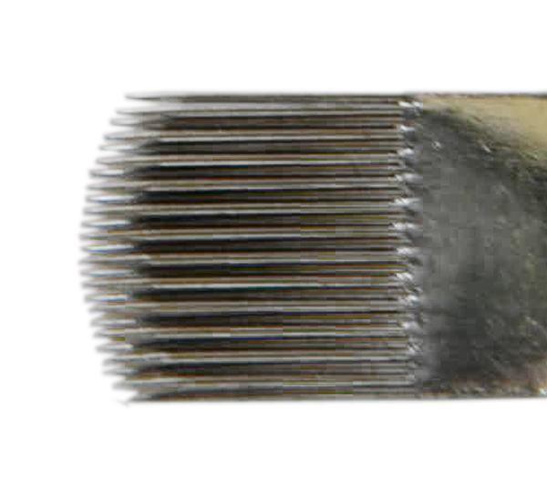 Soft Edge Magnum Standard 0,30mm 11 SEM