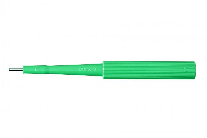 Biopsie Stanzer / Dermal Punch, steril 1,5mm