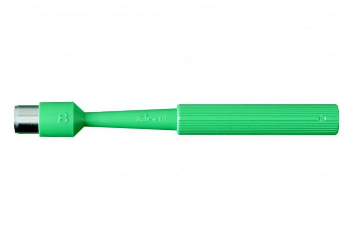 Biopsie Stanzer / Dermal Punch, steril 8mm