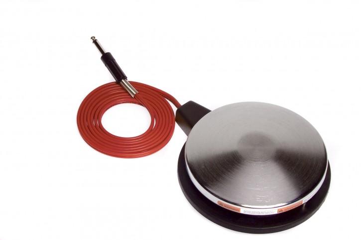 Eikon Premier Fußschalter- Kabel Rot