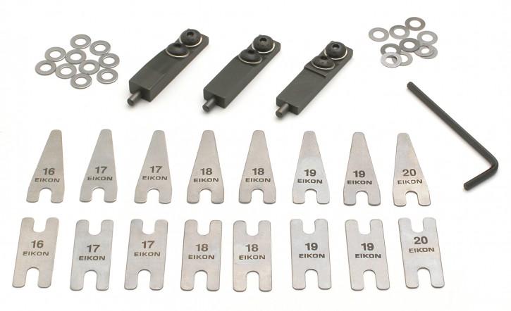 Eikon Armaturebar Tru Spring Low Lift & Spring Kit XL
