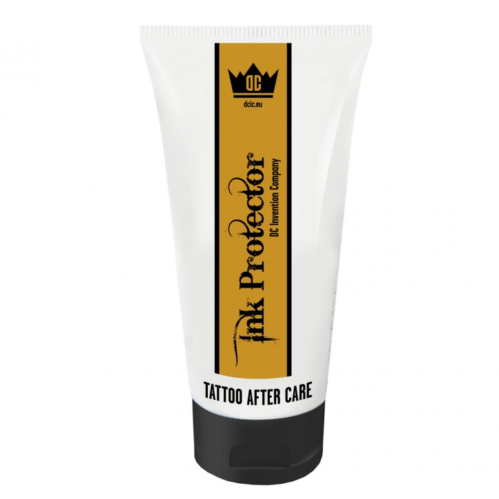 Ink Protector - Tattoo Aftercare 50ml