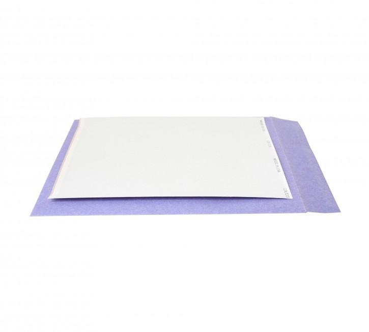 Matritzenpapier 10 Blatt Classic Freehand