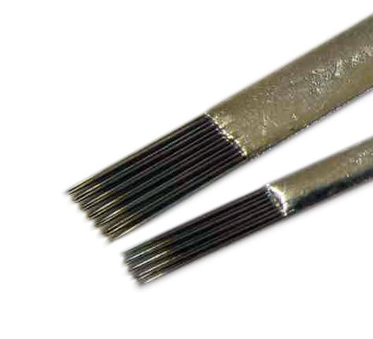 Magnum Standard 0,25 mm 5 MG