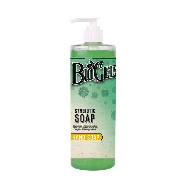 BioGee Hand Soap 500ml