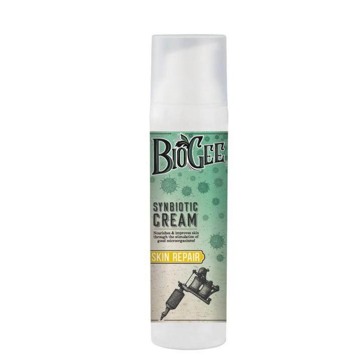 BioGee Skin Repair 250ml