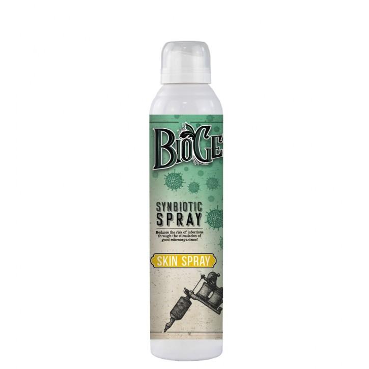 BioGee Skin Spray 200ml