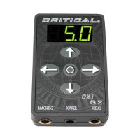 CX-1 Micro Digital Control Station - Generation 2