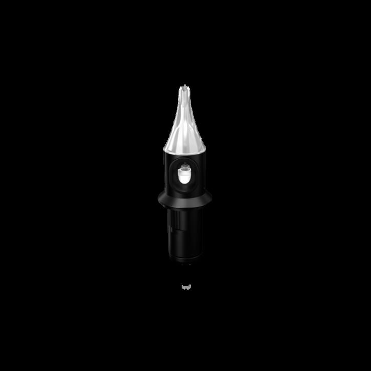 3 Liner 0,25mm Nadel Module Cheyenne (20)