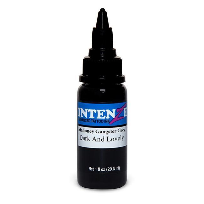 Intenze Dark and Lovely 29,6 ml (1 fl oz)