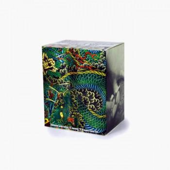 Intenze Dragon Set (6 x 29,6 ml)