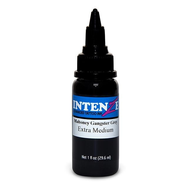 Intenze Extra Medium 29,6 ml (1 fl oz)