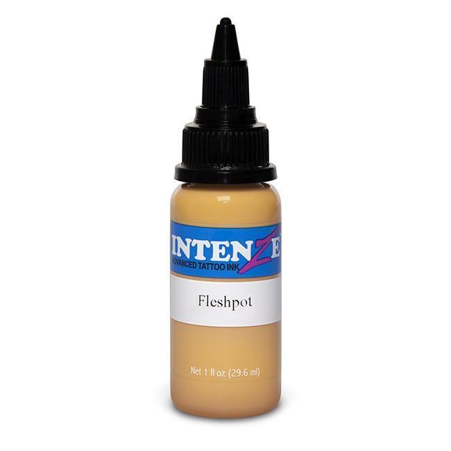 Intenze Fleshpot 29,6 ml (1 fl oz)