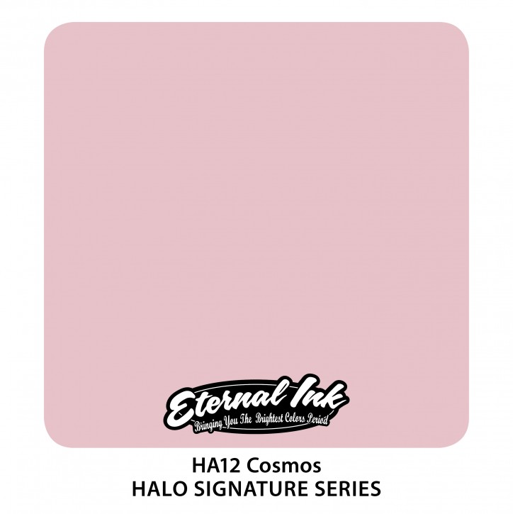Eternal Ink Cosmos 30ml H12