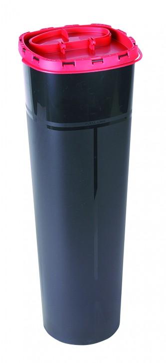 Kanülenabwurfbehälter 5L