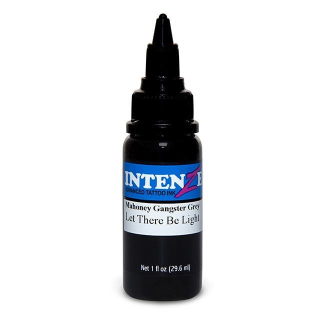 Intenze Let There Be Light 29,6 ml (1 fl oz)