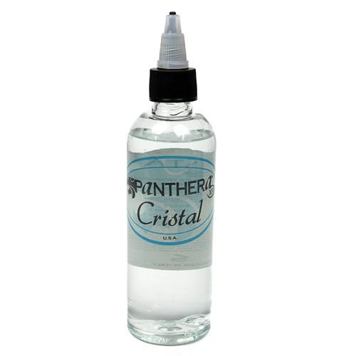 Panthera Cristal 150ml