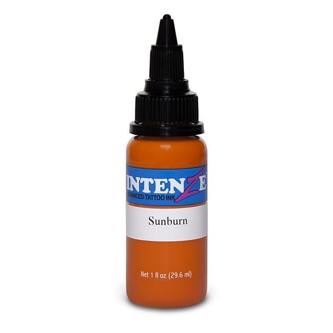 Intenze Sunburn 29,6 ml (1 fl oz)