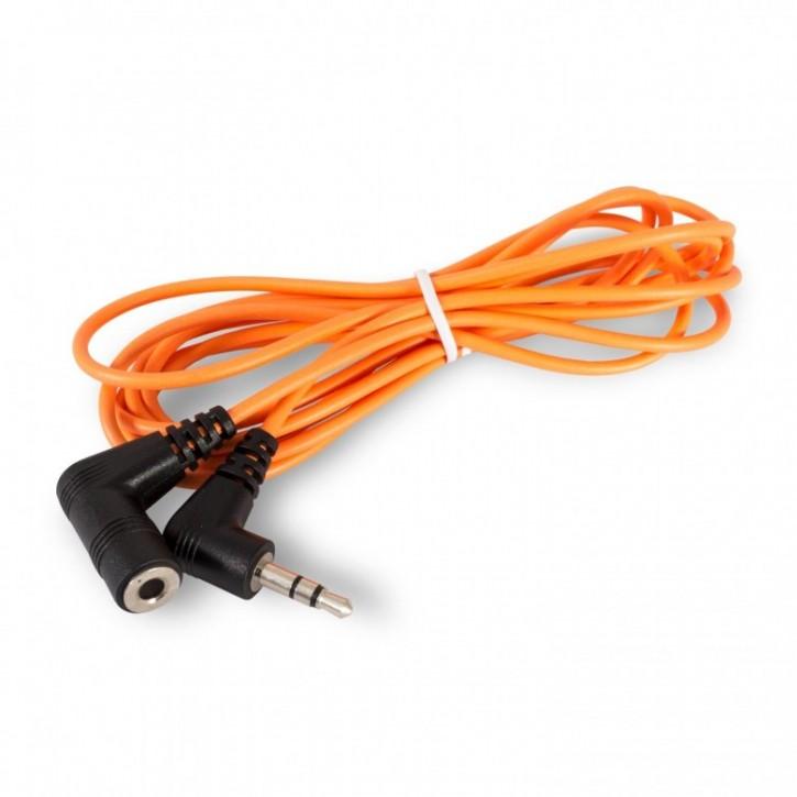 Clip Cord Kabel orange Cheyenne Hawk Pen
