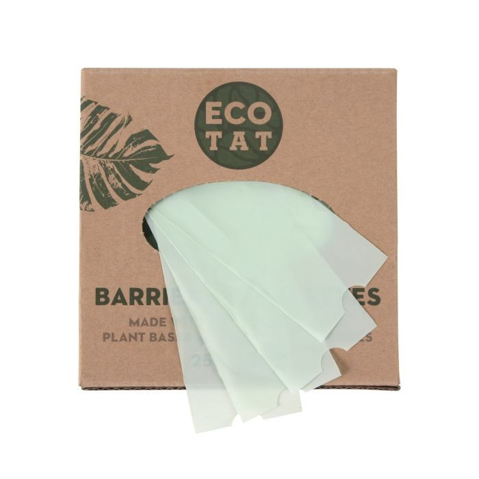 ECOTAT Schutzhüllen für  Griffstück 21mm